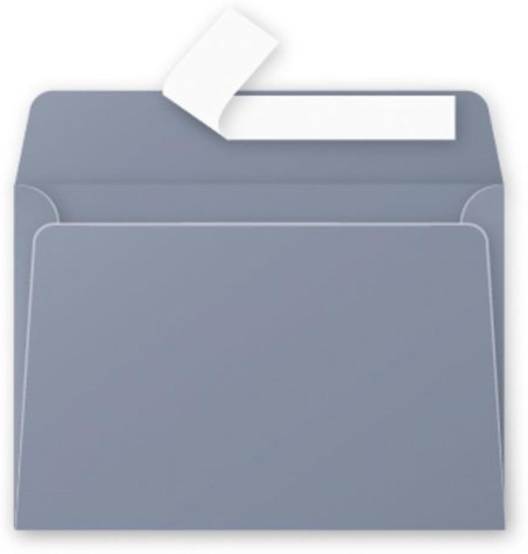 POLLEN 5 Pqts 20 Briefumschläge 120 g 114 x 162, 162, 162, koala B00UTXUJQS | Hochwertige Materialien  | Neuer Eintrag  | Luxus  84348c