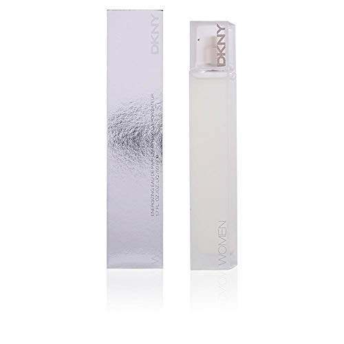 Dior Dkny energizing edp vapo 30 ml - 30 ml