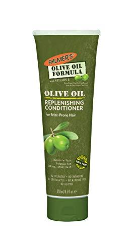 Palmer's Olive Oil Formula Replenishing Conditioner 8.50 oz by Palmer's