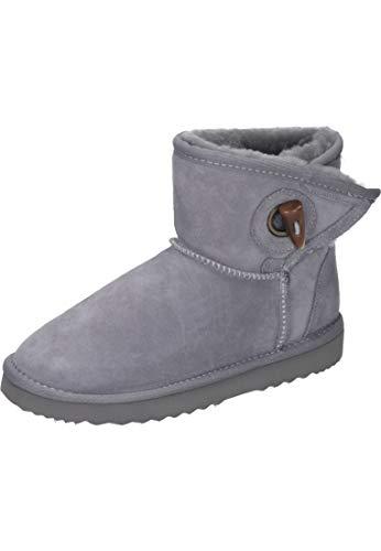 Manitu Damen Boots 39 EU