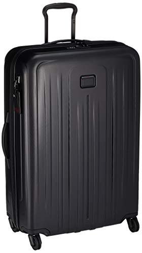 [トゥミ] スーツケース 公式 正規品 TUMI V4 エクステンデッド・トリップ・エクスパンダブル・パッキング・ケース 保証付 91L 77.5 cm 5.035kg Black