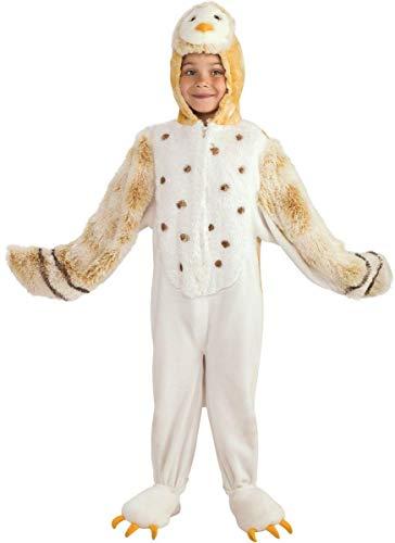 Soran Child Costume