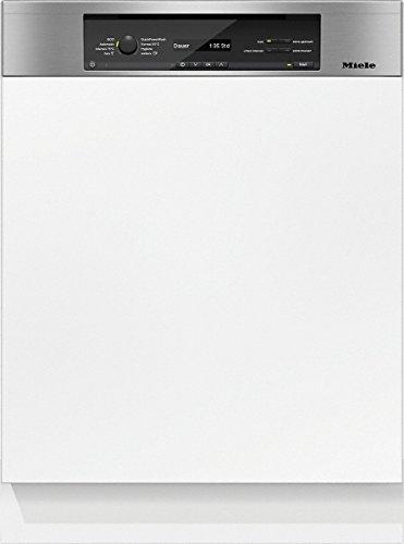 Preisvergleich Produktbild Miele G6845 SCi XXL D ED230 2