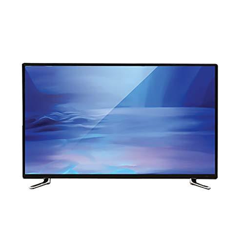 CPPI-1 TV LED 32 42 50' TV HD - Android TV- Smart TV- WiFi - USB Grabador