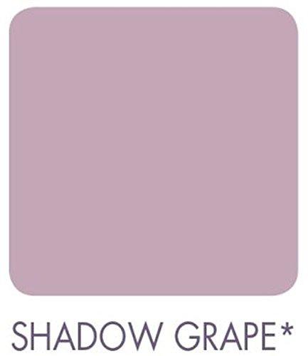 Signeo 2,5 L. Bunte Wandfarbe, SHADOW GRAPE, Pastell Violett matt, elegant-matte Oberflächen, Innenfarbe