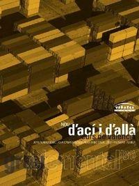 D'Aci I D'Alla Grau Elemental (B1)