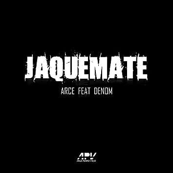 Jaque Mate (feat. Denom)