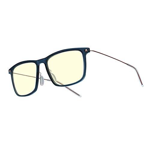 Lixada Blue Light Block Bril Pro Blue Light Filter Computer leesbril voor mannen en vrouwen Anti Blue Ray