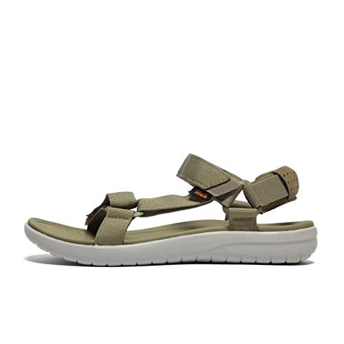 heren sandalen zalando
