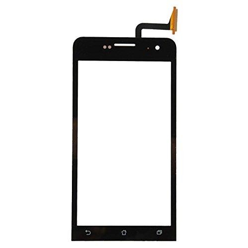 Parte de reemplazo para teléfonos móviles Reemplazo de Pantalla táctil for ASUS Zenfone 5 Accesorios telefonicos