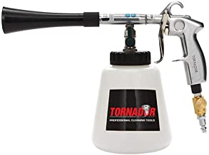 Tornador DF-Z020 Fast Powerful Cleaning