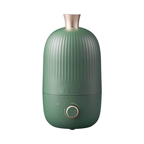 purificatore aria covid 19 LPPL Diffusore d'Aria da 2000ml per Oli Essenziali