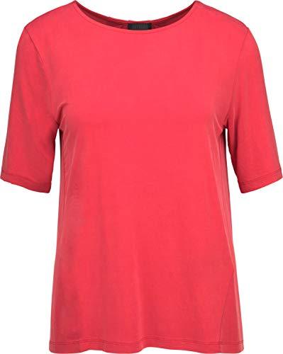 Drykorn Damen T-Shirt in Rot L