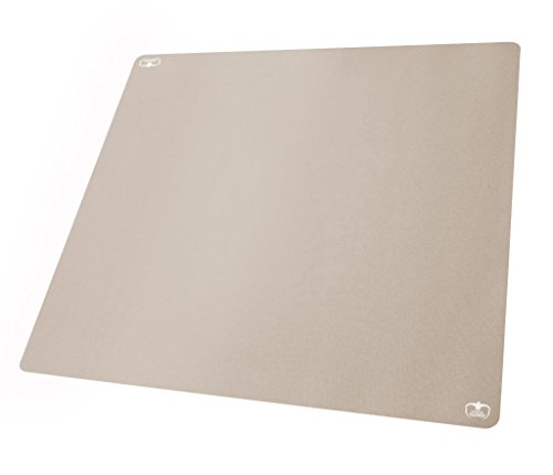 Ultimate Guard 61 x 61 CM 60 Monochrome Couvercle (Sable)