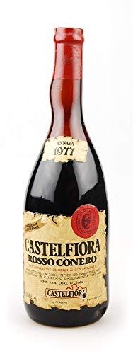 Wein 1977 Rosso Conero Castelfiora