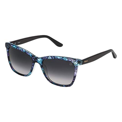 Gafas de Sol Mujer Tous STOA02-5305AP (ø 53 mm) | Gafas de sol Originales | Gafas de sol de Mujer | Viste a la Moda