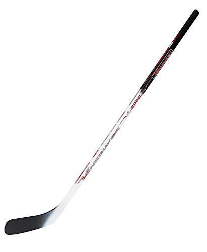 Unbekannt Vancouver Eishockeyschläger 2020 Junior Rechtsschuss