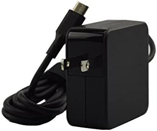 Many popular brands 45W 55% OFF Type C Charger fit for C302C Flip C302 Asus Chromebook