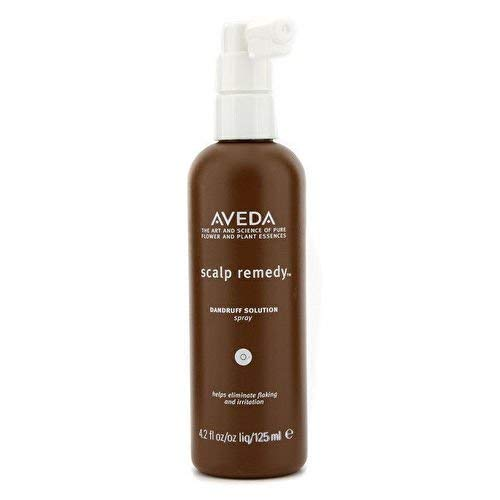 Aveda Scalp Remedy Dandruff Solution Spray - 125ml/4.2oz