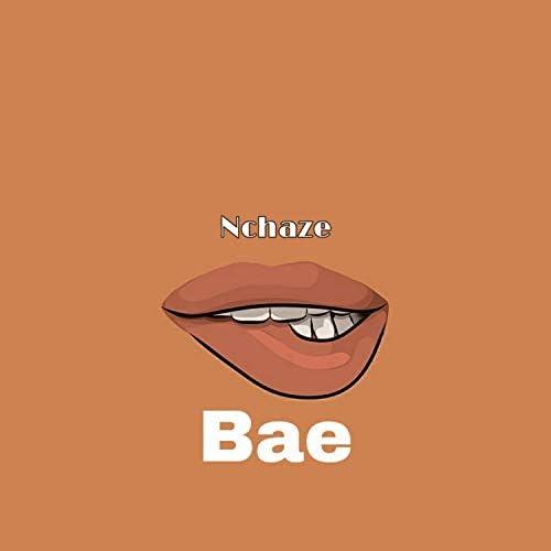 Nchaze