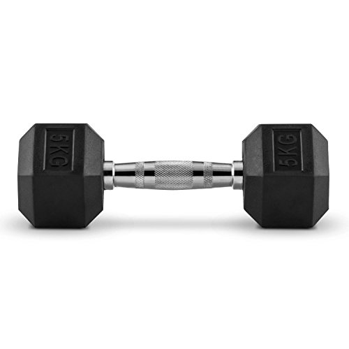 CapitalSports FIT20-Hexbell