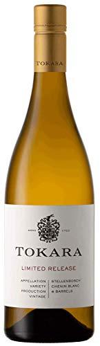 Tokara Limited Release Chenin Blanc 2019 | Trocken | Weißwein aus Südafrika (0.75l)