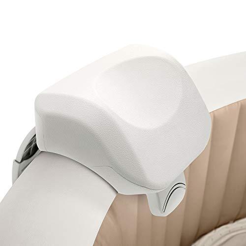 Intex PureSpa Kopfstütze aus Schaumstoff