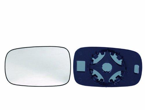 Alkar 6402228 Espejos Exteriores para Automóviles