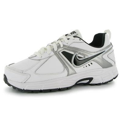 Nike Jr Magista Onda II FG–Scarpe da Calcio, Unisex Bambini, Arancione–(Laser Orange/Black-White-Volt)