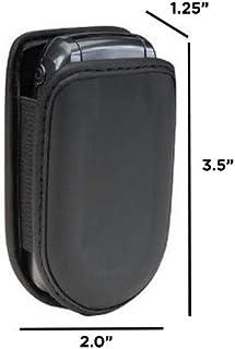 Universal Flip Phone Case