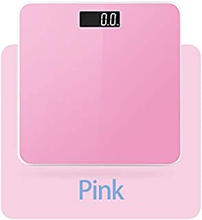 Bathroom Scales Rewarding for Fat Reduction Daily Fitness Can Be Quantified Make Up for Weight Items in Mobile Health Moni...