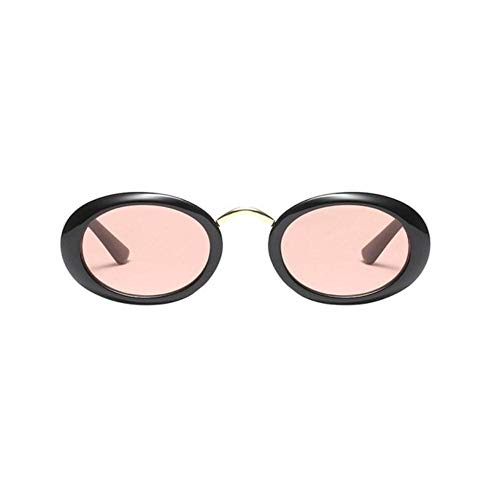 DIF Zonnebril dames zonnebril mannen rode polygoon zwembril