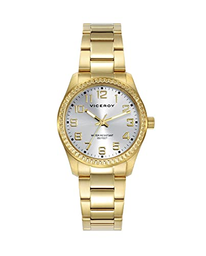 Reloj Viceroy Mujer 40860-27