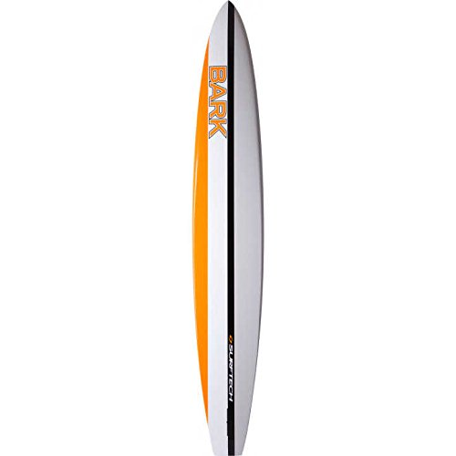 Tabla de Paddle Surf rígida Bark Vapor Elite Surftech