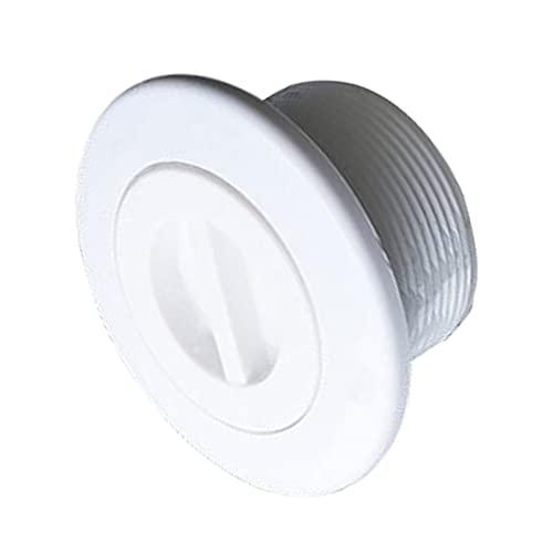 ZRNG Accesorios de Piscina de plástico SP1022 Accesorios de vacío Mejoras para el hogar