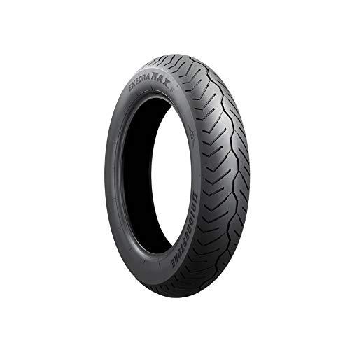 Bridgestone 90/90 -21 54H e-max F TT 2011