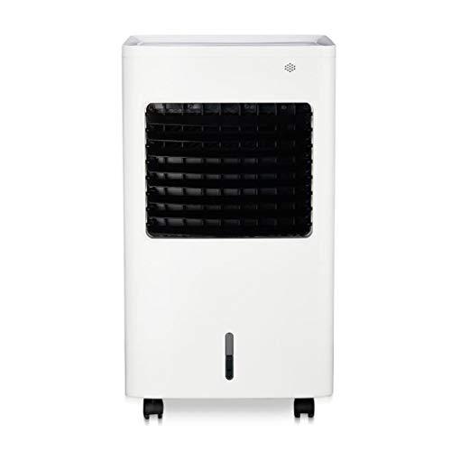 Climatizador Evaporativo,Climatizador Portátil, Control