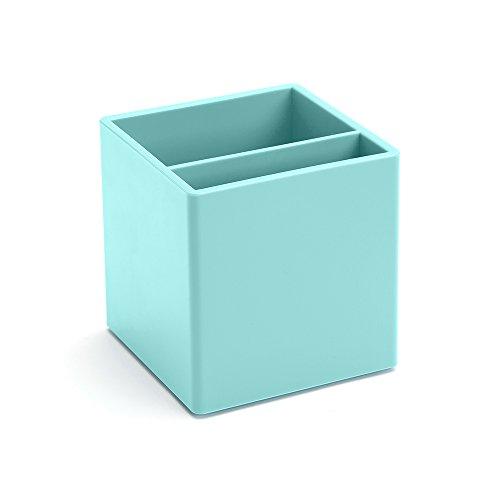 Poppin Aqua Pen Cup