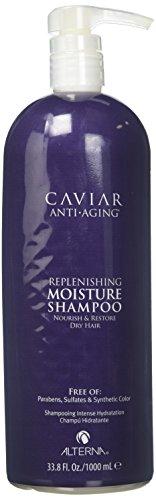 Alterna Caviar Moisture Shampoo 1000ml