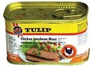 Tulip Chicken Luncheon Meat, 200g, Product of Denmark