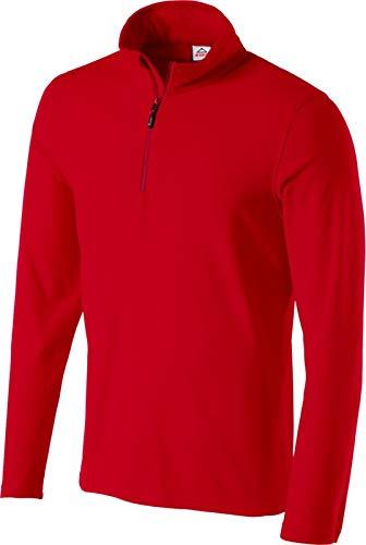 McKINLEY Fleece Cortina II - XXL