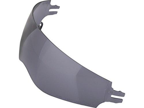 Shark S700 / Ridill Sonnenblende/Innenvisier
