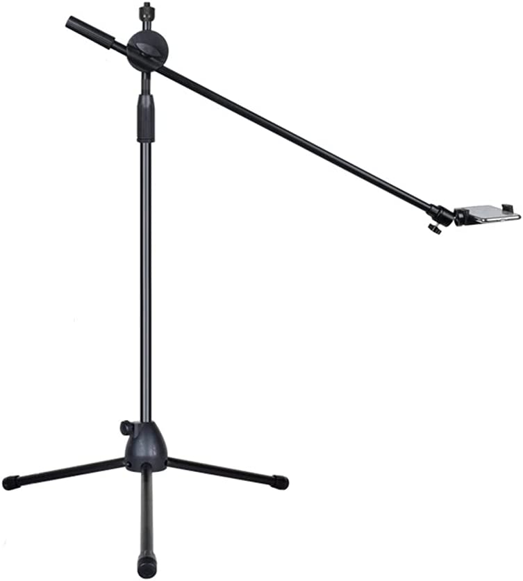 CIFE Adjustable Phone Photography Shooting Very popular! Super-cheap w Bracket Stand Light