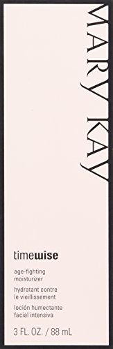 Mary Kay TimeWise Age Fighting Moisturizer, Normal/Dry Skin (3 fl. oz.)
