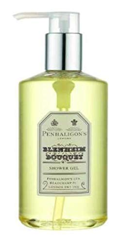 Penhaligon's of London Blenheim Bouquet Shower Gel - 10.14 Fluid Ounces/300 mL