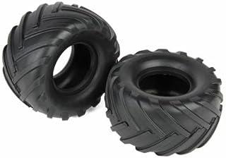 Hlns1101 Firelands Helion Hlns1101 Tire  W// Foam Inserts Select 410 Sc