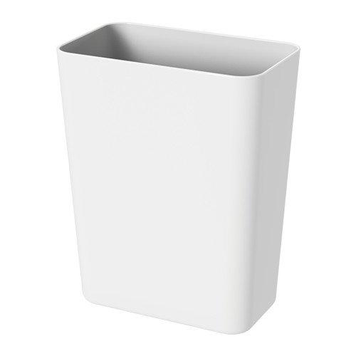IKEA Variera Utensil Holder White 103.031.48