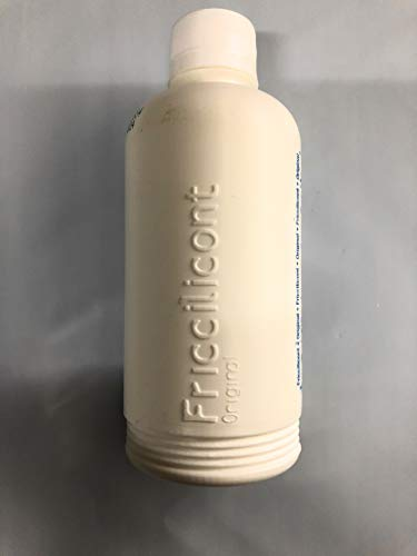 Friccilicont 10 Oz by LABOCONT