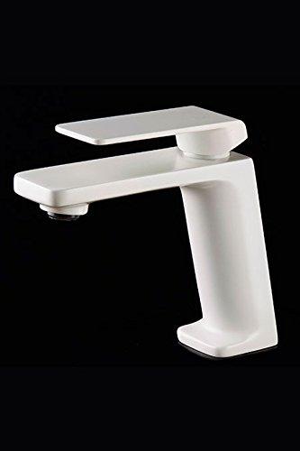 Piezas de fontanería de Baño y cocina marca IMEX