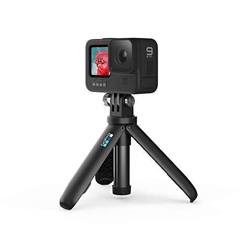 【GoPro公式】ショーティーAFTTM-001